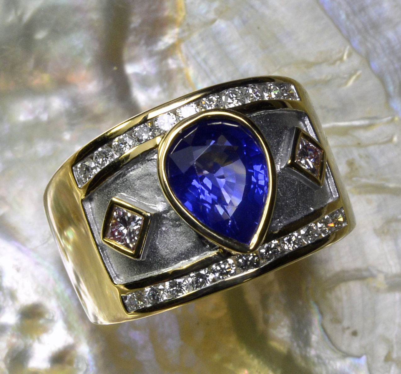 ct co cut pin oval ring sapphire ceylon sale for by diamond